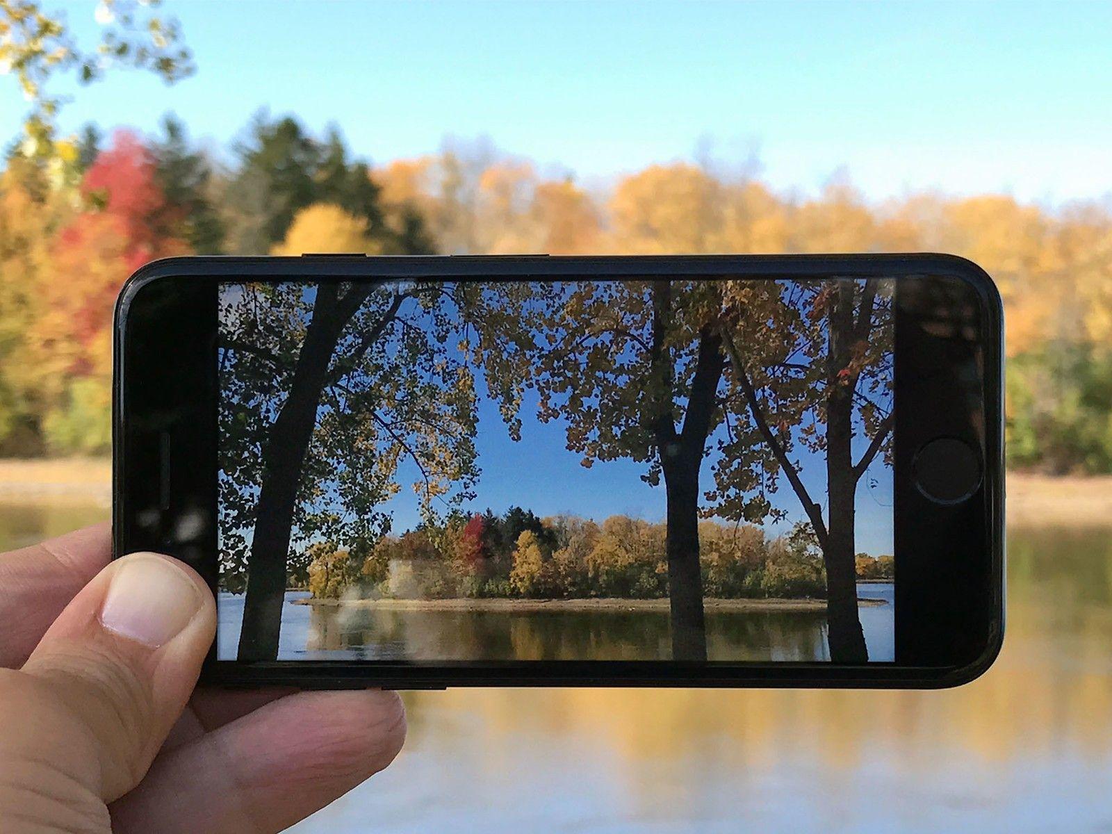 здесь фото как делать живые фотографии на айфоне доброжелательная располагающая