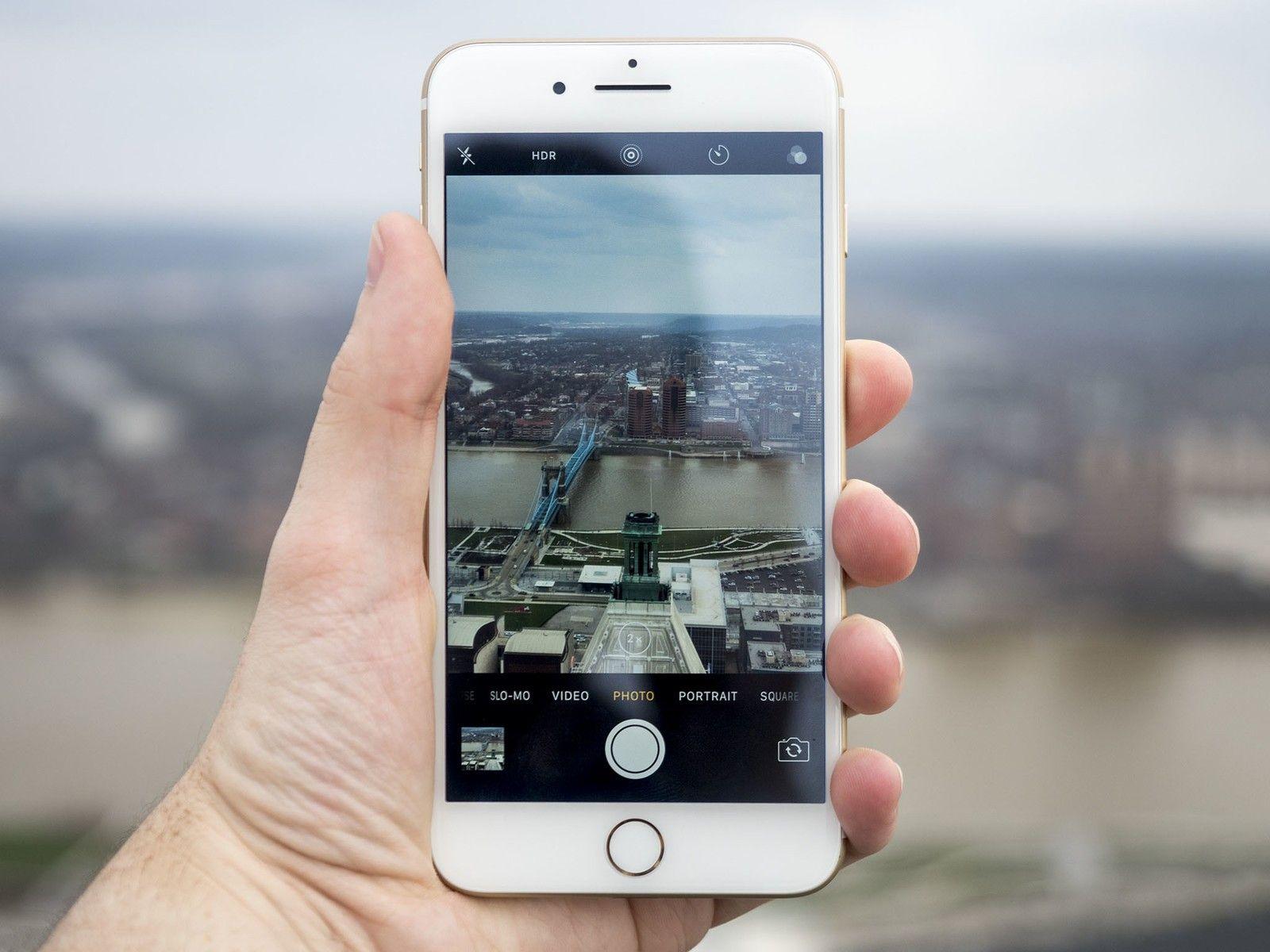 экстравагантный образ приложение для айфона широкоугольные фото фото