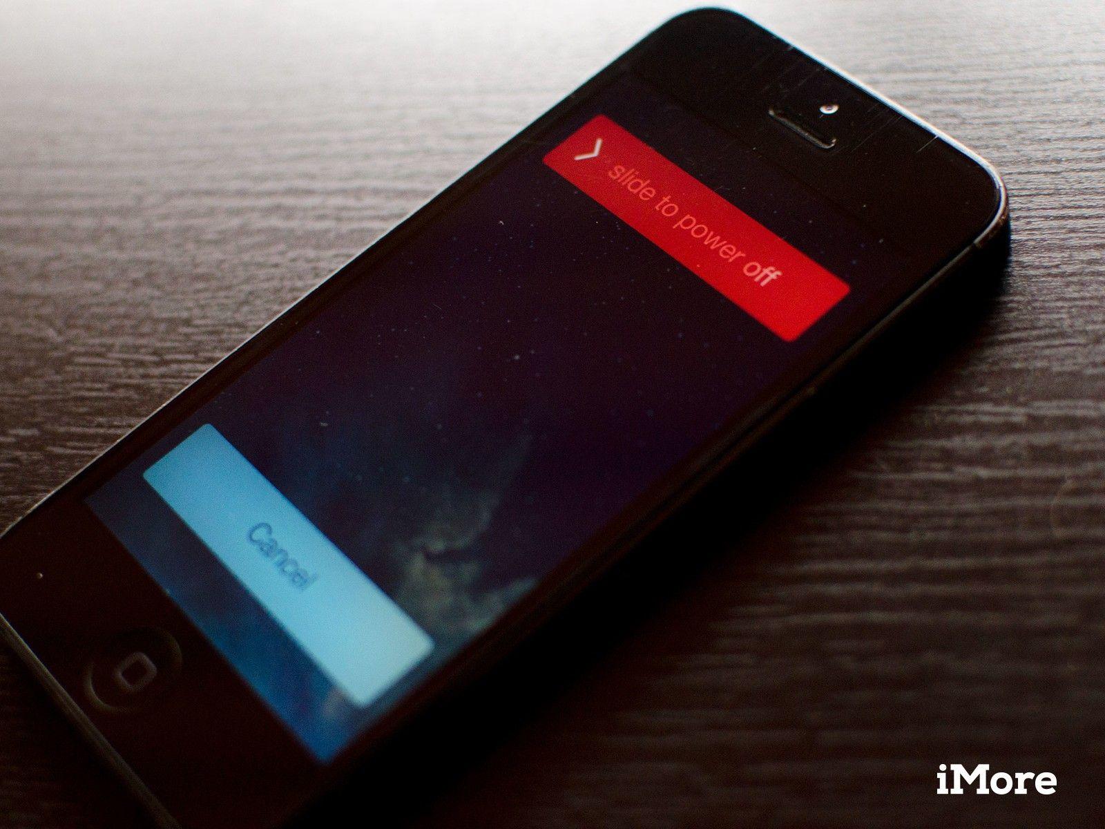 Как DIY заменить взорванный наушник на iPhone 5